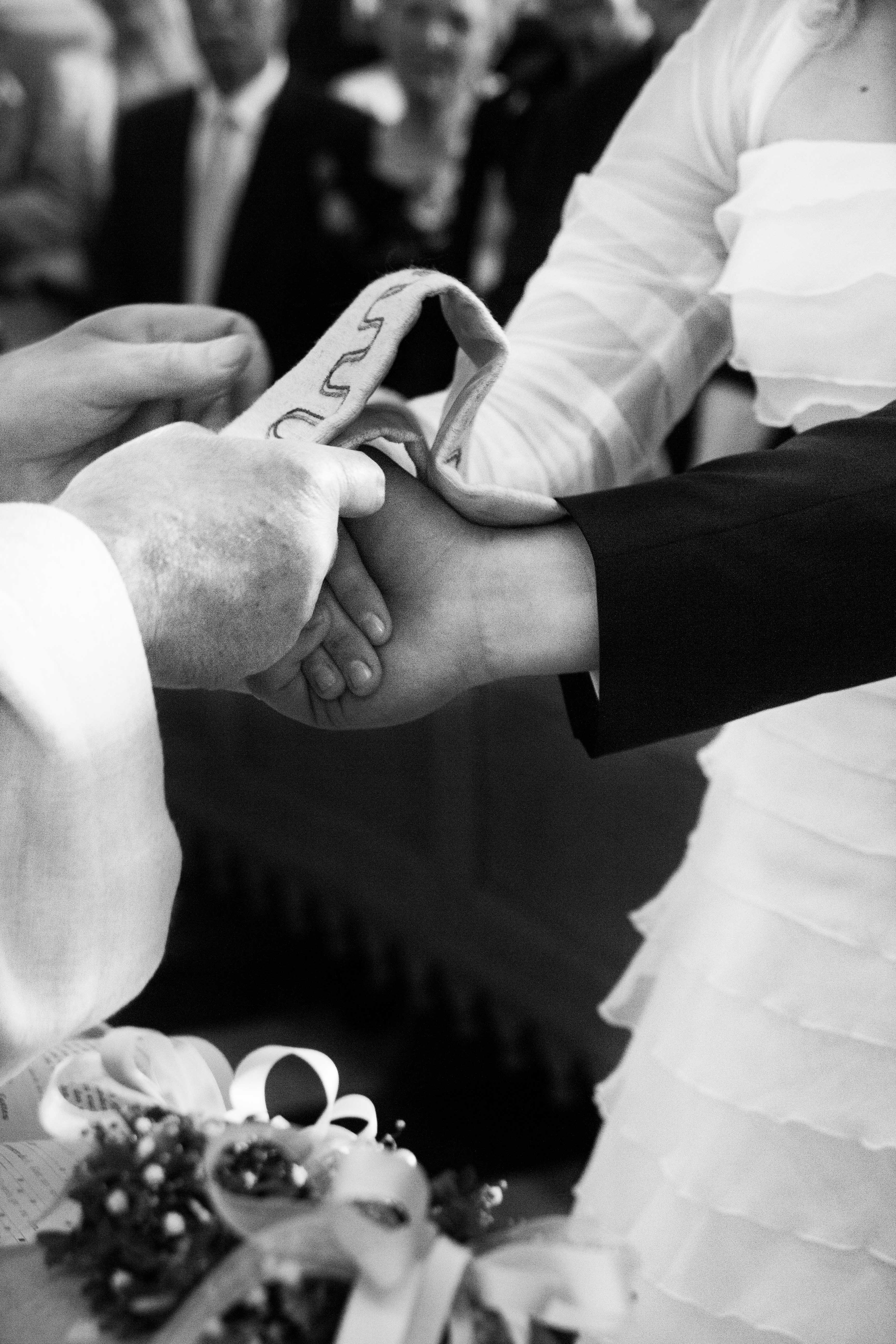 Hochzeit-27