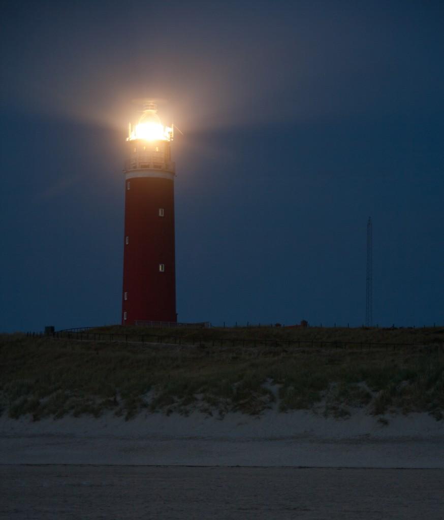 abends und nachts fotografieren
