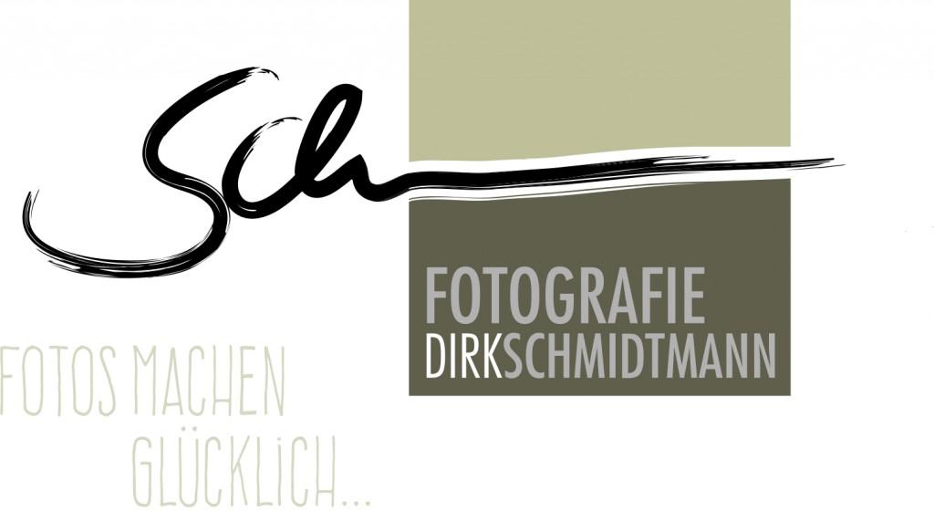 Logo_Fotosgrafie