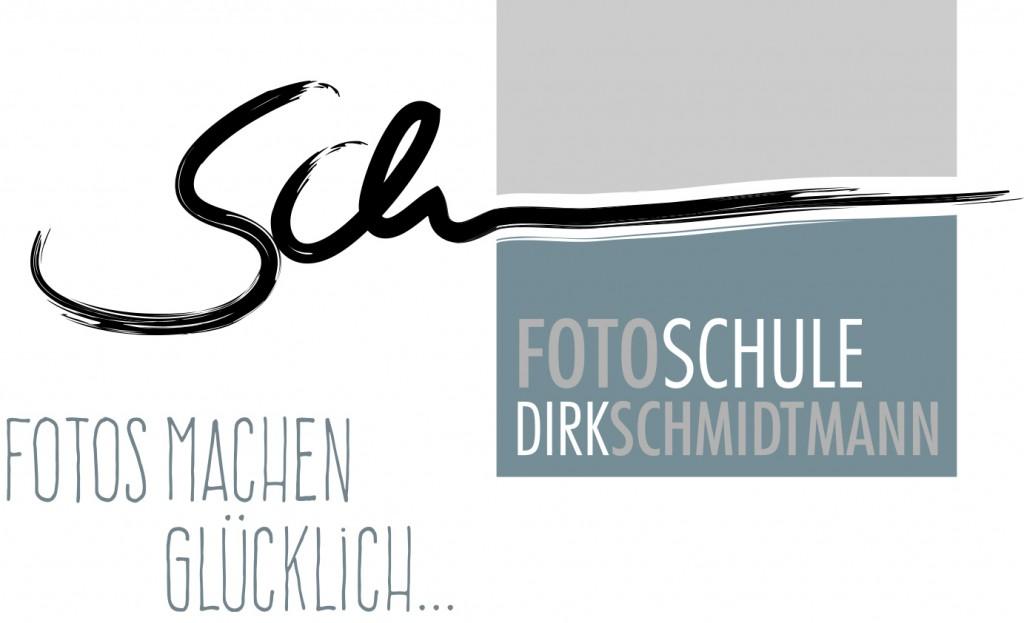 Logo_Fotoschule