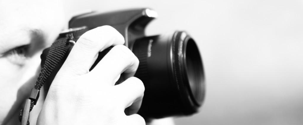 Was ist denn nun mit Kameratechnik? Wichtig oder nicht?