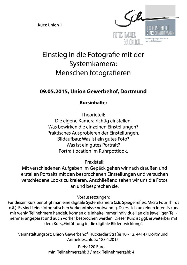Workshops_Mensch_Union_Gewerbehof_hp